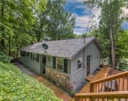 105  Bald Mountain Lane, Lake Lure image