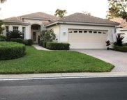 8723 Gleneagle Way, Naples image