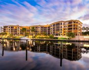 5706 Cape Harbour DR Unit 411, Cape Coral image