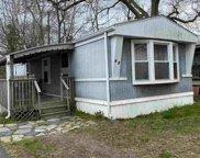 542 Franks, Egg Harbor Township image
