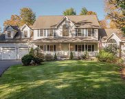 216 KENNEDY HILL Road, Goffstown image