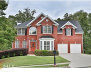 6458 Mobilis Ct, Sugar Hill image