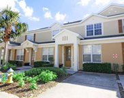 7664 Fitzclarence Street, Kissimmee image