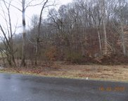 1.74 Acres 00 Brushy Valley Rd, Clinton image