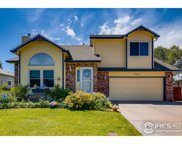 203 N 47th Ave Ct, Greeley image