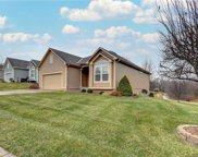 3905 NW Chapman Drive, Blue Springs image