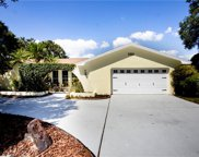 2118 Egret Drive, Clearwater image