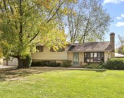 25W201 Highview Drive, Naperville image