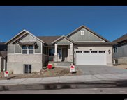 2027 E Pepper View Cir, Sandy image