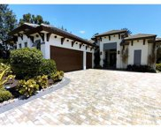 16996 Fairgrove Way, Naples image