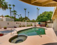5712 N 72nd Place, Scottsdale image