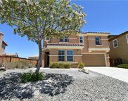 17035 Jurassic Place, Victorville image