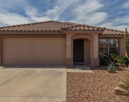 5115 E Roy Rogers Road, Cave Creek image