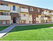 10211 Ura Lane Unit 9-107, Thornton image