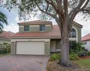 2795 Oak Grove Rd, Davie image