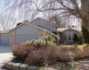 2069 N Fastwater Ave, Boise image