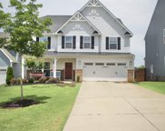 320 Carrollton Court, Greer image