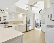 920 Ruby Ct, Marco Island image