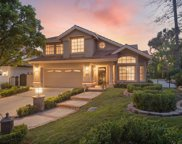 1793 Saint Andrews Place, Westlake Village image