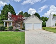 3225 Brookfield Dr, Austell image
