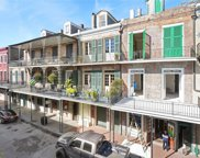1235 Decatur  Street, New Orleans image