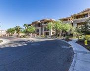 7601 E Indian Bend Road Unit #1062, Scottsdale image