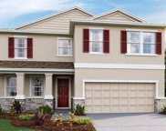 32707 Kobuk Valley Avenue, Wesley Chapel image