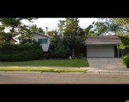 3858 W Cochise, West Valley City image