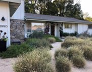 2990 Redwood Road, Napa image