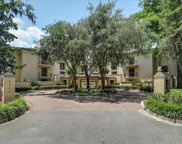 6740 EPPING FOREST WAY Unit 114, Jacksonville image