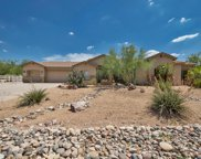 9471 W Golddust Drive, Queen Creek image