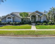 467 Silver Dew Street, Lake Mary image