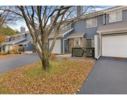 1855 Donegal Drive Unit #5, Woodbury image