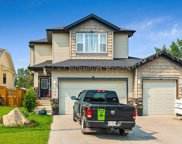 306 Mcleod Crescent, Foothills County image