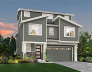 2923 93rd Place SE Unit EV 18, Everett image