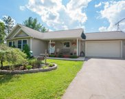 9235 Fowlerville Rd, Fowlerville image