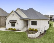 lot 71 Lincoln Hill Way, Louisville image