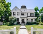 522 Main ST, South Kingstown image