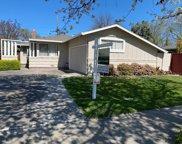 3073 Cabrillo Ave, Santa Clara image