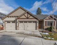 4305 S Big Horn, Spokane Valley image