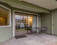 4189 W Lake Sammamish Pkwy SE Unit B109, Bellevue image