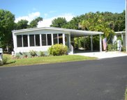 718 N Emerald, Key Largo image
