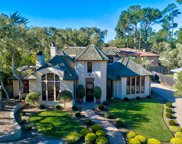 2968 Crescent Rd, Pebble Beach image