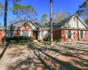 15767-A W County Road 32, Summerdale image