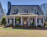 402 Meyers Drive, Greenville image