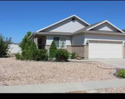 292 S 800  W, Spanish Fork image