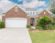 5152 Grandview  Drive, Indian Land image