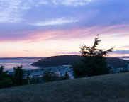 0 NHN View Place, Anacortes image