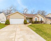 1210 Sweeping Oaks, St Charles image