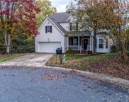 3338  Sherborne Drive, Fort Mill image